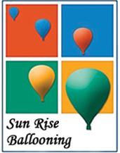 Sun-rise-ballooning-sri-lanka-ballooning